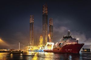 001_small-size_Rig-move_Giant_Port-Esbjerg_sep19_CHO.JPG