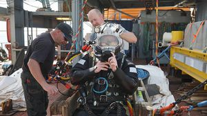 Readying diver.jpg